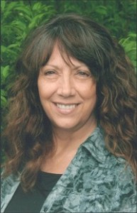 Debbie Taylor-Lilly, MA, CHt, CI