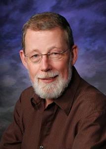 Bruce C. Terrill, CI, CHt