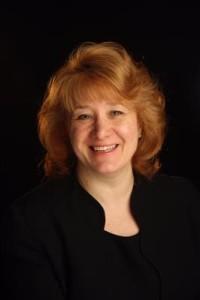 Catherine Wilson, BA, M.NLP, CHI, BCC