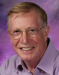 Geoffrey J N Knight MA, DCH CHt