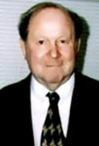 Howard Hamilton, CHt, BCH, CI