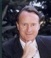 Richard Aanrich, BA, M.NLP, C.HI