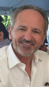 Steven Ruiz Bettencourt, PsyD, QMHP, CHt<br /> 503-650-0680
