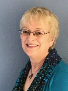 Cynthia Crossman, CH 541-233-8695