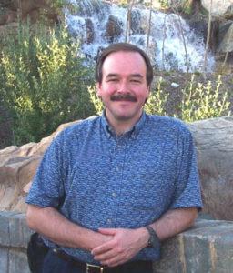 Larry Dillenbeck 503-884-2007