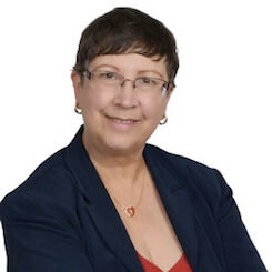 Michelle De Lude 503-473-6871
