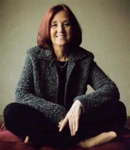 Rosemarie Eisenberg, B.A., Psych, CHt