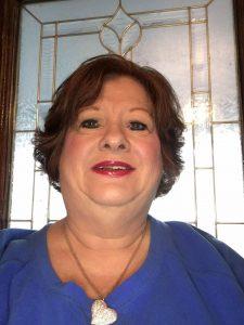 Sue Fagin, MA, CHt 503-371-7655