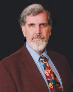 Joseph Bennette