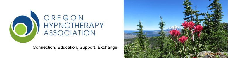 Oregon Hypnotherapy Association
