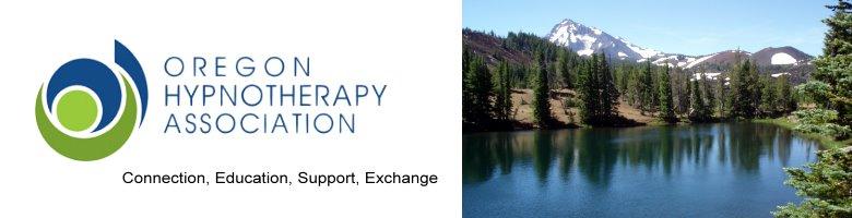 Oregon Hypnotherapy Association